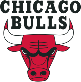 Chicago Bulls at Toronto Raptors Preview and Predictions 03 21 2017