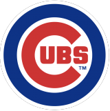 Chicago Cubs at Baltimore Orioles Recap 07 16 2017