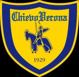 Torino Il Granata at Chievo Preview and Predictions 04 23 2017
