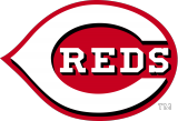 Chicago Cubs at Cincinnati Reds Preview and Predictions 04 21 2017