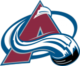 St. Louis Blues at Colorado Avalanche Preview and Predictions 03 21 2017