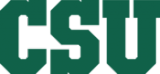 Colorado State Rams logo
