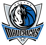 @Dallas Mavericks
