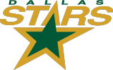 San Jose Sharks at Dallas Stars Recap 03 20 2017