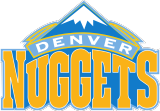 Denver Nuggets at Houston Rockets Recap 03 20 2017