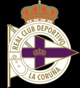 Deportivo La Coruna at Real Sociedad Preview and Predictions 04 23 2017