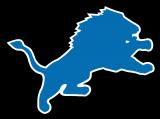@Detroit Lions