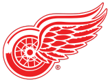 Buffalo Sabres at Detroit Red Wings Recap 03 20 2017