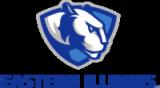 Eastern-Illinois-Panthers logo