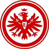 Augsburg at Eintracht Frankfurt Preview and Predictions 04 22 2017