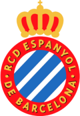 Atletico Madrid at Espanyol Preview and Predictions 04 22 2017