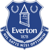 Everton at West Ham United Preview and Predictions 04 22 2017