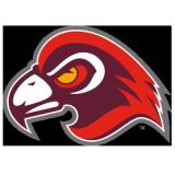 fairmont-state-falcons logo