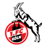 Hoffenheim at FC Koln Preview and Predictions 04 21 2017