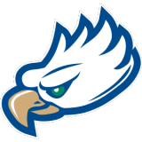florida-gulf-coast-eagles logo