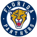 florida-panthers logo