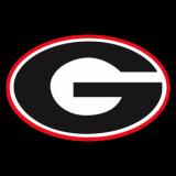 South Carolina vs. Georgia Preview and Predictions
