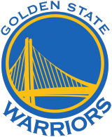 Golden State Warriors at Portland Trail Blazers Preview and Predictions 04 22 2017