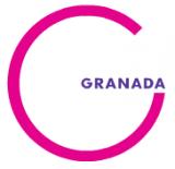 Granada at Sevilla Preview and Predictions 04 21 2017