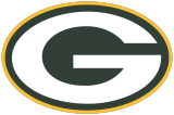 @Green Bay Packers