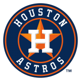 Houston Astros at Tampa Bay Rays Preview and Predictions 04 21 2017