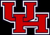 @Houston Cougars