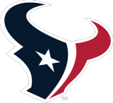 Houston Texans at Carolina Panthers Recap 08 09 2017
