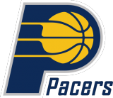 Indiana Pacers at Toronto Raptors Recap 03 19 2017