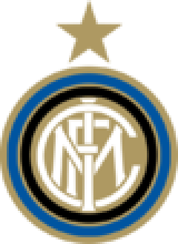 Internazionale at Fiorentina Preview and Predictions 04 22 2017