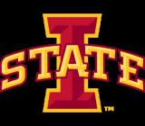 Iowa State Cyclones logo