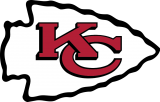 kansas-city-chiefs logo