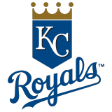 Texas Rangers at Kansas City Royals Recap 07 16 2017