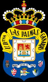 Alaves at Las Palmas Preview and Predictions 04 23 2017