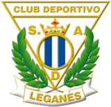 Leganes at Villarreal Preview and Predictions 04 22 2017