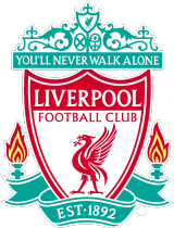Crystal Palace at Liverpool Preview and Predictions 04 23 2017