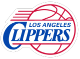 Los Angeles Clippers at Utah Jazz Preview and Predictions 04 21 2017