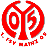 Mainz 05 at Bayern Munich Preview and Predictions 04 22 2017