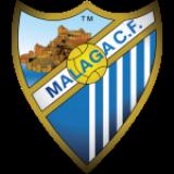 Valencia at Malaga Preview and Predictions 04 22 2017