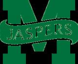 Manhattan-Lady-Jaspers logo