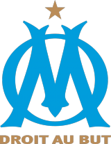Marseille at Nancy Preview and Predictions 04 21 2017