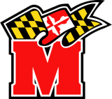 Ohio vs. Maryland Preview and Predictions