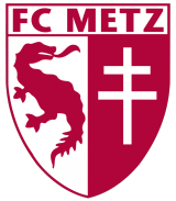 Metz at Lorient Preview and Predictions 04 22 2017