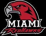 miami-oh-redhawks logo