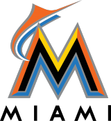 miami-marlins logo