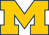 Michigan Wolverines at Louisville Cardinals Recap 03 19 2017