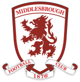 Middlesbrough at AFC Bournemouth Preview and Predictions 04 22 2017
