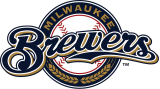 Milwaukee Brewers at Colorado Rockies Preview and Predictions 08 19 2017