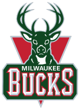 Toronto Raptors at Milwaukee Bucks Preview and Predictions 04 22 2017