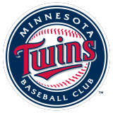 minnesota-twins logo