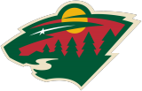 San Jose Sharks at Minnesota Wild Preview and Predictions 03 21 2017